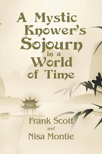 a-mystic-knowers-sojourn-in-a-world-of-time-cover-lg