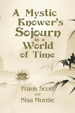a-mystic-knowers-sojourn-in-a-world-of-time-cover-sm