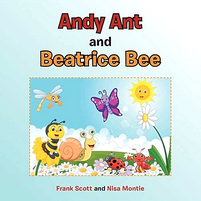 educational-childrens-book-author-frank-scott-nisa-montie-dunedin-florida