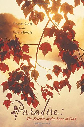 transcendent-adult-book-author-frank-scott-nisa-montie-dunedin-florida