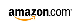 buy-amazon-transcendent-adult-book-author-frank-scott-nisa-montie-dunedin-florida