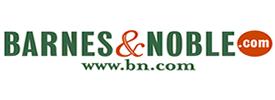 buy-barnes-noble-transcendent-adult-book-author-frank-scott-nisa-montie-dunedin-florida