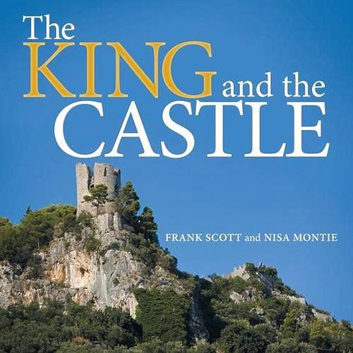 educational-childrens-book-author-frank-scott-nisa-montie-dunedin-florida