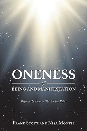 oneness-of-being-and-manifestation-lg