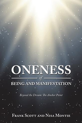oneness-of-being-and-manifestation-sm